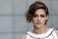 Kristen Stewartto play Princess Diana in new movie