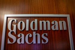 Prosecution to amend 1MDB charges against Goldman Sachs