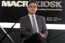 Macrokiosk, Silverlake to promote digital banking