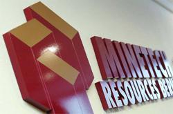 Minetech exec chairman raises stake to 24%