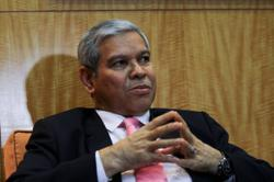 EPF raises allocation for external fund managers