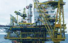 Petra Energy unit to continue Banang Field ops