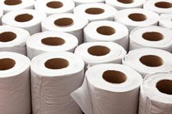 Did you hoard toilet paper at the start of the MCO? It's your personality