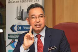 FT quit rent, parcel rent payment deadline extended