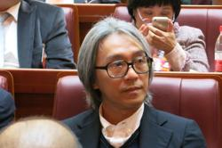 Actor-director Stephen Chow mortgages his luxury mansion in Hong Kong amid possible financial woes