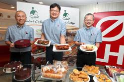 Leong Hup's farm-to-plate play