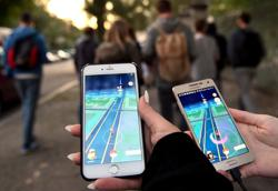 Annual Pokemon Go festival goes digital-only during pandemic