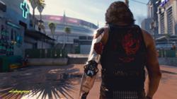 PlayStation 5, Xbox Series X to launch around Nov 19, Cyberpunk 2077 developer suggests