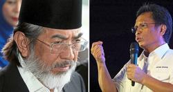 Musa demands RM1bil from Yayasan Sabah trustees following RM872mil suit