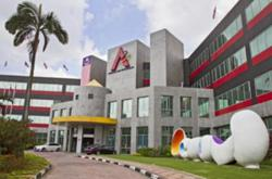 Astro affected by advertising and subscription decline