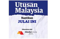Utusan Malaysia, Kosmo! expected to return next month