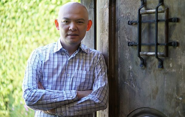 Wong has received a producers mark (p.g.a) from the Producers Guild of America for his contributions to one of the films.