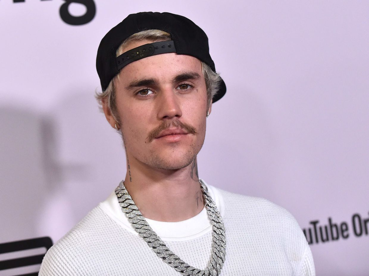 Justin Bieber denies accusations of sexual assault   The Star