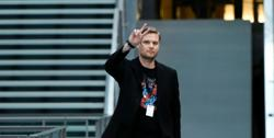 Who is Matthew Williams, the new head of French fashion house Givenchy?