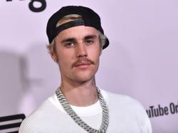 Justin Bieber denies accusations of sexual assault