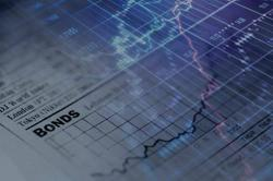 Bond market to continue bearish run in June after brief respite in May