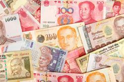 Every South-East Asian currency gained in June - but they can't catch Philippine's peso