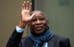 ICC prosecutors cite grave errors in Gbagbo acquittal at start of appeal