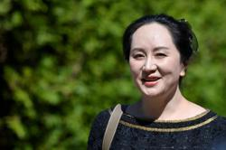 China to Canada PM: Stop 'irresponsible remarks' on spy case