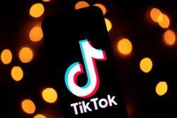 TikTok joins EU code of conduct on hate speech
