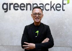 Kendall Court exits Green Packet