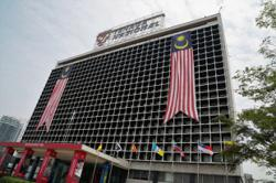 Tenaga ploughs dividends, profits back to govt, rakyat