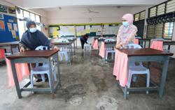 Education Ministry releases amended 2020 school academic calendar