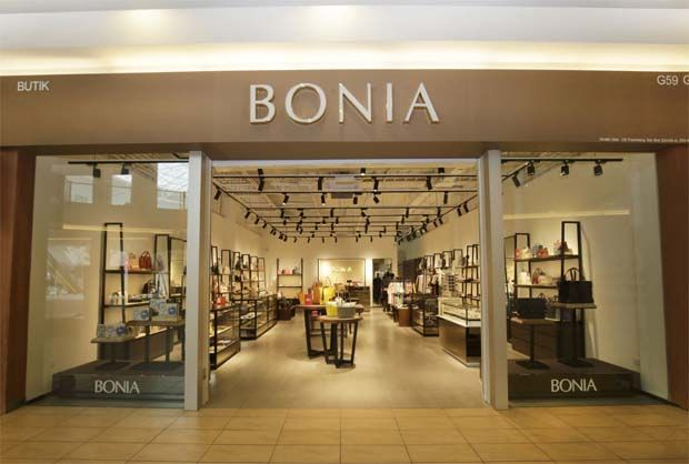 CGS-CIMB said as most of Bonia's outlets were temporarily shuttered during the first four phases of the MCO, it expected a larger negative impact on Bonia's sales in fourth quarter FY20 versus third quarter FY20.