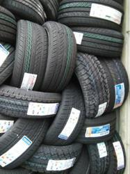 US probing tyre imports from South Korea, Thailand, Taiwan, Vietnam