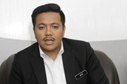 Dr Afif Bahardin quits PKR, joins Bersatu