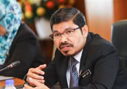 Malaysia's May 2020 CPI down 2.9% compared to last year's