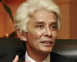 Malaysia's debt limit can be raised if necessary, says MIDF group MD