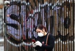 Spain to trial coronavirus tracing app on Canary Island