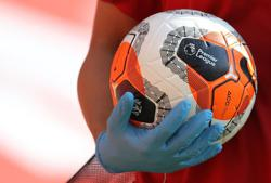 Premier League launches reporting system for online abuse