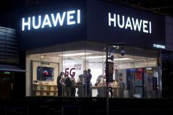 Huawei loses main Singapore 5G networks to Ericsson, Nokia