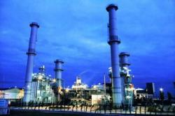 Energy minister comes up with plan to spark Thai economy