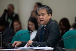 Philippines probes offshore gaming operators for not paying taxes