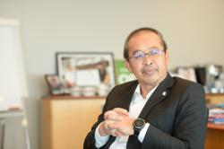 Long-term contracts, stable revenue stream shield Petronas Gas from uncertainties