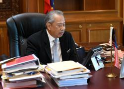 Cabinet committee backs recommendation for more transparent guidelines on licences, permits