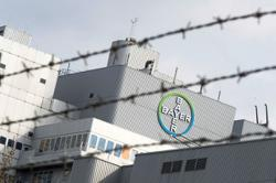US$11bil gets Bayer AG the Roundup closure it can