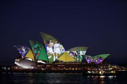 Australia and New Zealand named hosts for 2023 Women's World Cup