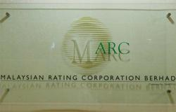 MARC expects slower corporate debt issuance this year