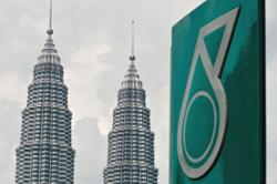 Petronas Ventures makes foray into agritech startup