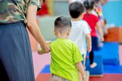 Brunei records highest child obesity rate in region