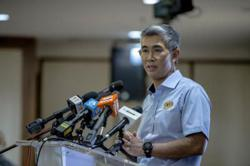 Government proactive response to crisis timely and appropriate, Tengku Zafrul