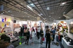 Malaysia's Art Expo postponed to October 2021 due to pandemic