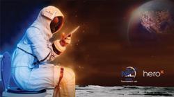NASA looks to the public to help design next space toilet