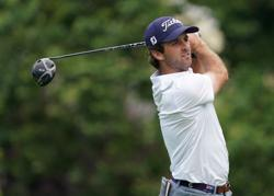 McCarthy is third PGA Tour player to test positive for COVID-19 - report