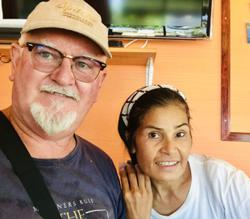 Heart and Soul: Love in the time of coronavirus