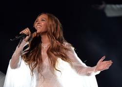 Beyoncé to receive Humanitarian Award at the 20th BET Awards